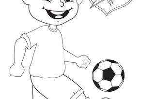 Soccer Sam 1.jpg