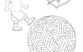 soccer maze 1.jpg