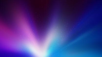 2560x1440_spots-glow-background.jpg