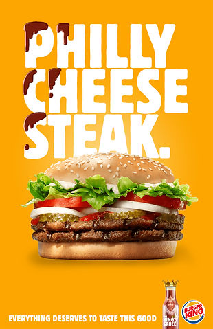 BK_Print_STEAK.jpg