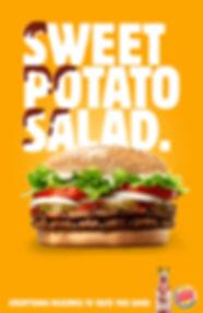 BK_Print_potato.jpg