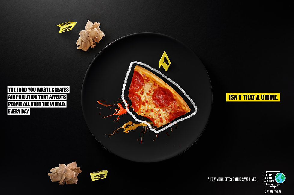STOPFOODWASTE_pizza.jpg
