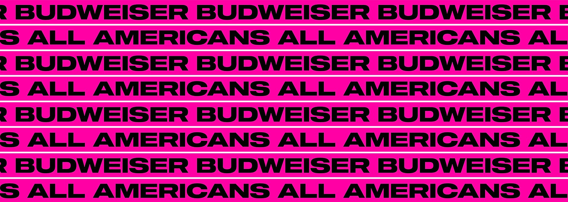 hover_budweiser.png