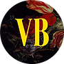 VB_1.png