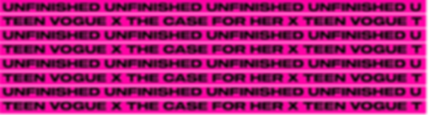 UNFINISHED_HOVER.png