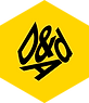 D_AD_Logo_Yellow_with_Black_RGB.png
