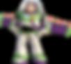Buzz_Lightyear_Render.png