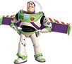 Buzz_Lightyear_Render.png