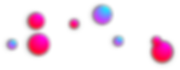 particles_website.png