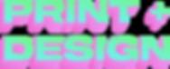 PRINT_+_DESIGN_WIX.png