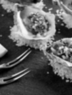 Oysters3013-thumb-596x350-160360_edited.jpg