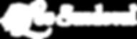 Leo_S logo web-04.png