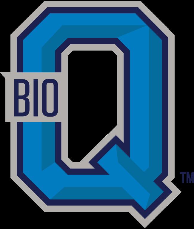 bioQ - Mental Fitness Assessment (MFA)
