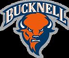 BucknellU.png