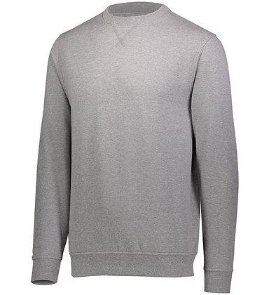Adult Unisex Crew Neck Sweatshirt