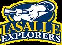 1200px-La_Salle_Explorers_logo.svg.png