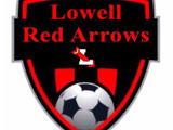 LHS Soccer Crest