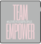 TEAM EMPOWER LOGO.png