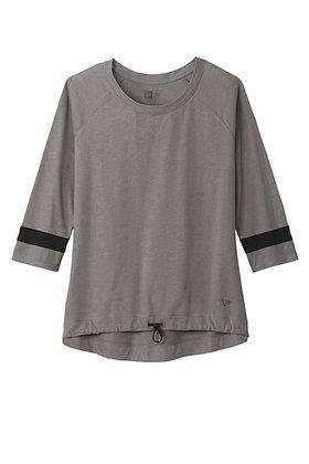 Ladies New Era Tshirt