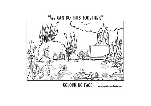 colouring%20page%20-%20pond%20pic_edited.jpg