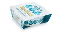 Rodda's Cornish Clotted Cream 113 gram (voorradig)