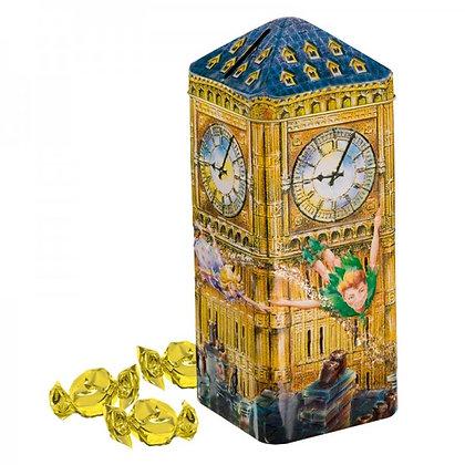 Big Ben - Peter Pan (voorradig)