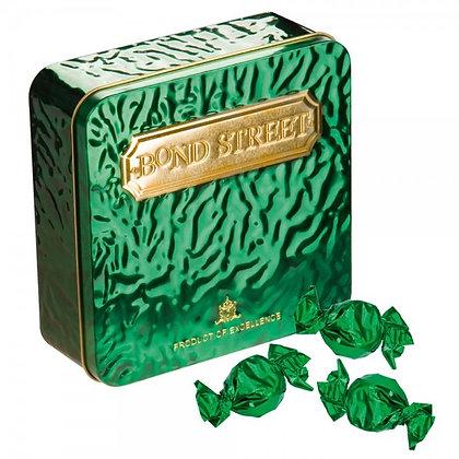 Bond Street Emerald