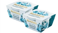Rodda's Cornish Clotted Cream 453 gram (voorradig)
