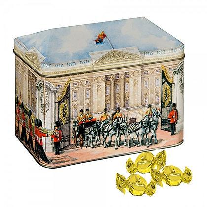 Buckingham Palace (voorradig)