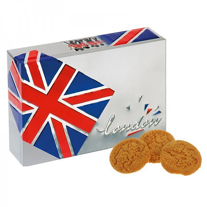 Best of British - Large