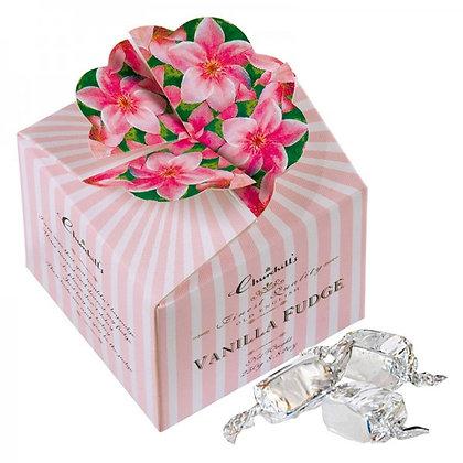 Floral Bouquet - Vanilla Fudge