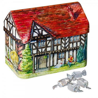 Tudor Cottage (voorradig)