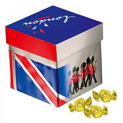 Best of British - Small