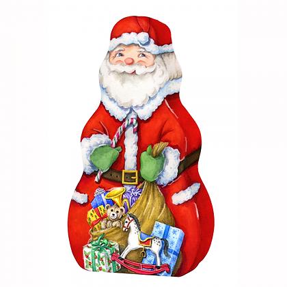 Kerstman (voorradig)