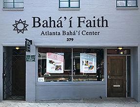 Atlanta Bahai Center.jpg
