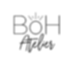 Logo BoH Atelier.png
