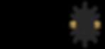 logo-alt2_Plan de travail 1.png