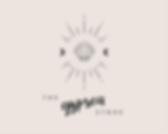 logo-NEW-pink_Plan de travail 1.png