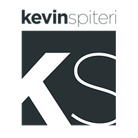 KS_Box_final-logo.png