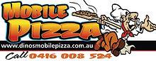 Dinos-Mobile-Pizza-e1502764620201-1024x4