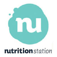 NU-nutrition-station-large-3.jpg