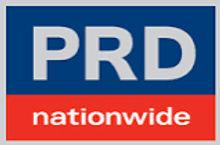 PRD stacked logo.jpg