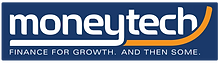 Moneytech Logo_col reversed.png