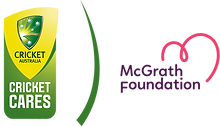 CC&McGrath Part Logo_STAN_CMYK_VT.png