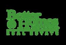 AUS_BHGRE_Logo_G-Transparent.png