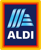 new-aldi-logo-png-latest-.png