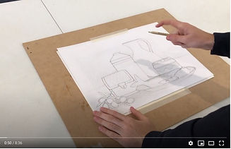 Instructional video art.jpg