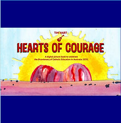 Hearts of Courage Book.jpg