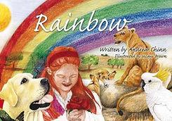 Rainbow small jpeg.jpg