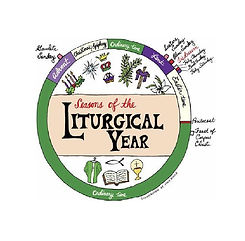 Liturgical Seasons 2.jpg